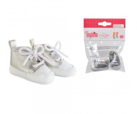 simba Corolle MC Silvered Sneakers