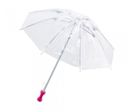 simba Corolle MC Umbrella