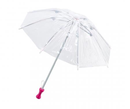 simba Corolle Umbrella