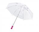 simba Corolle Regenschirm