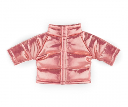 simba Corolle MC Padded Jacket
