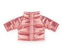 simba Corolle MC Padded Jacket