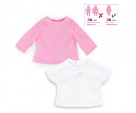 simba Corolle 2 T-Shirts