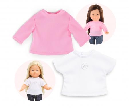simba Corolle MC 2 T-Shirts