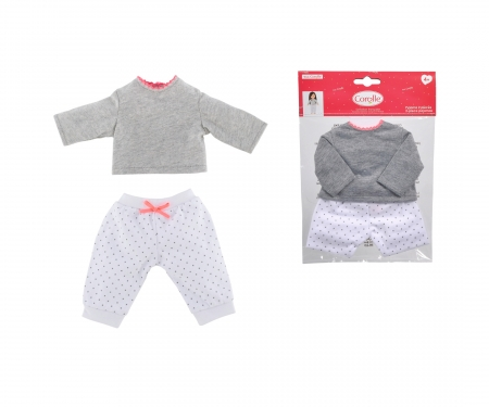 simba Corolle MC 2-Pieces Pyjama