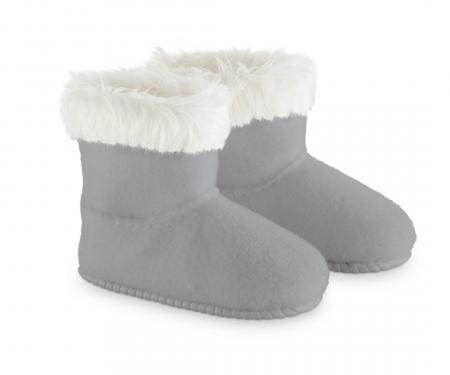 simba Corolle MC Lined Boots