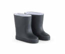 simba Corolle MC High leg Boots, black