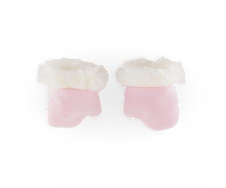 simba Corolle MC Mittens, pink