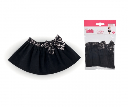 simba Corolle MC Party Skirt