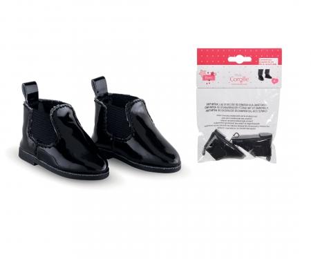 simba Corolle MC Boots