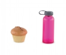 simba Corolle MC Water Bottle & Muffin
