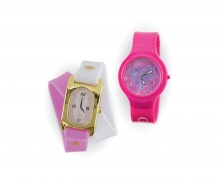 simba Corolle MC 2 Watches