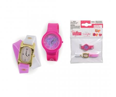 simba Corolle MC 2 Watches