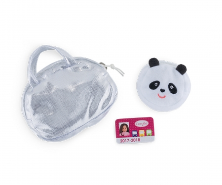 simba Corolle MC Hand bag/Money purse/Bus