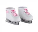 simba Corolle MC Ice Skates