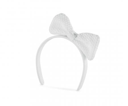 simba Corolle MC Headband-Oversize Bow