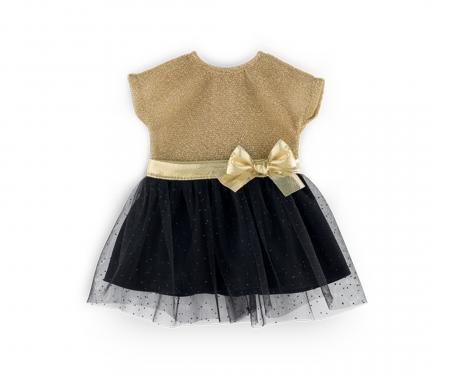simba Corolle MC Party Dress