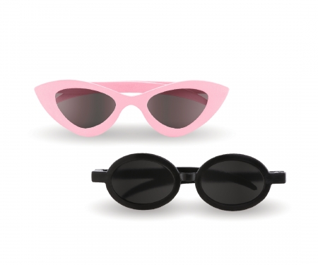 simba Corolle MC Sonnenbrille, 2-sort.