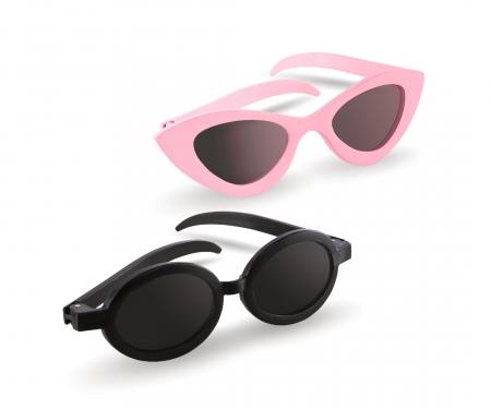simba Corolle MC Sunglasses 2-ass.