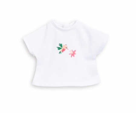 simba Corolle MC T-Shirt, Tropicorolle