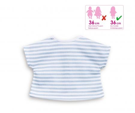 simba Corolle MC Striped T-Shirt