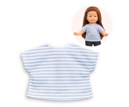 simba Corolle Striped T-Shirt