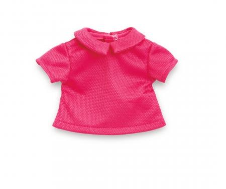 simba Corolle MC Polo Shirt