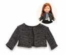 simba Corolle MC Cardigan, black