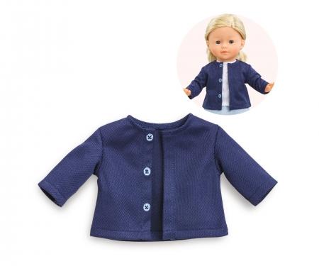 simba Corolle Cardigan, blue