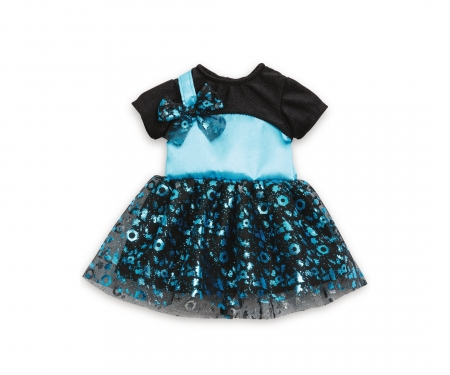 simba Corolle MC Ball Dress