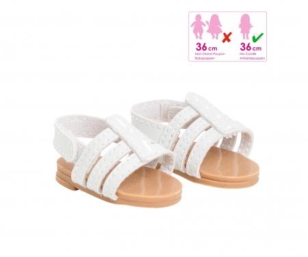 simba Corolle MC Sandals