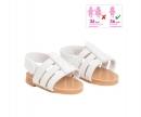 simba Corolle Sandals
