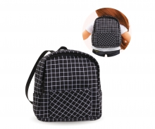 simba Corolle MC Backpack