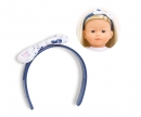 simba Corolle MC Headband, #40 Years