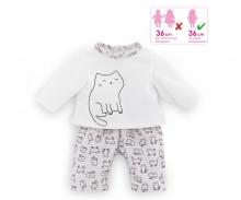 simba Corolle 2-teiliger Pyjama