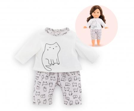 simba Corolle 2-piece Pajamas