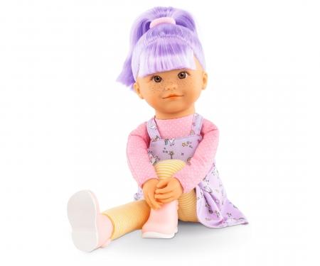 simba Corolle Rainbow Doll Iris