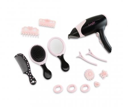 simba Corolle LTC Hair Styling Set