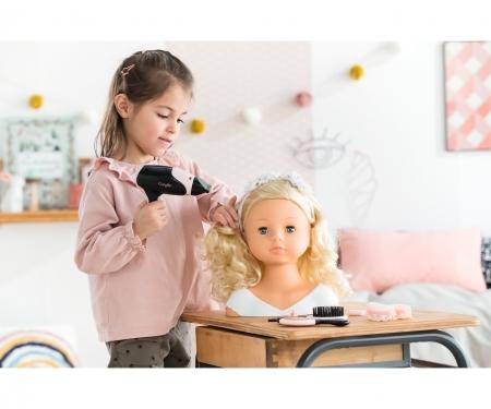 simba Corolle Hair Styling Set