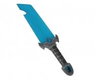 simba Espada con luz 60cm