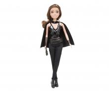 simba Muñeca Daisy Vampira