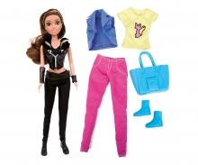 simba Muñeca Daisy con accesorios