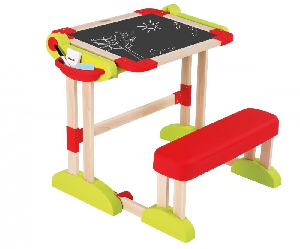 Bureau Enfant 2 Ans bureau modulo space - bureaux - loisirs créatifs - produits