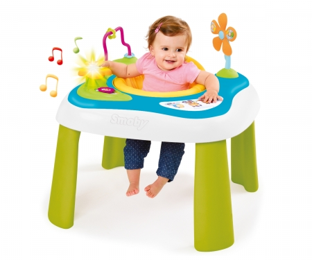Cotoons Youpi-Baby Activity-Tisch