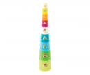 COTOONS SUPER MAGIC TOWER 73 CM