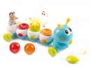smoby Smoby Cotoons elektronische Raupe