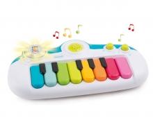 COTOONS PIANO