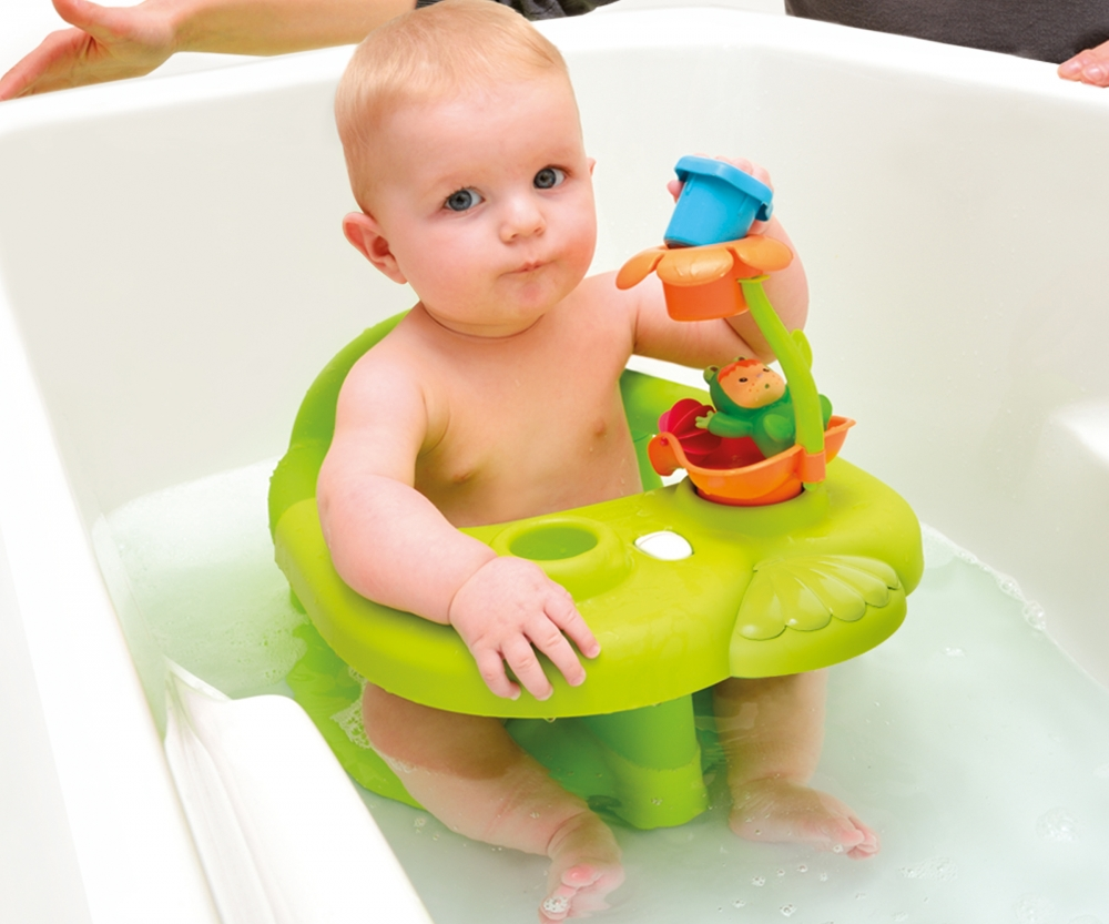 cotoons baby badesitz badespa babyspielzeug cotoons baby kleinkind marken produkte. Black Bedroom Furniture Sets. Home Design Ideas