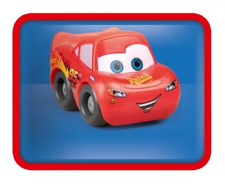 smoby VP Cars 3 Garáž