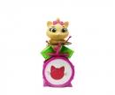 smoby 44 Cats Spielfigur Pilou mit Schlagzeug